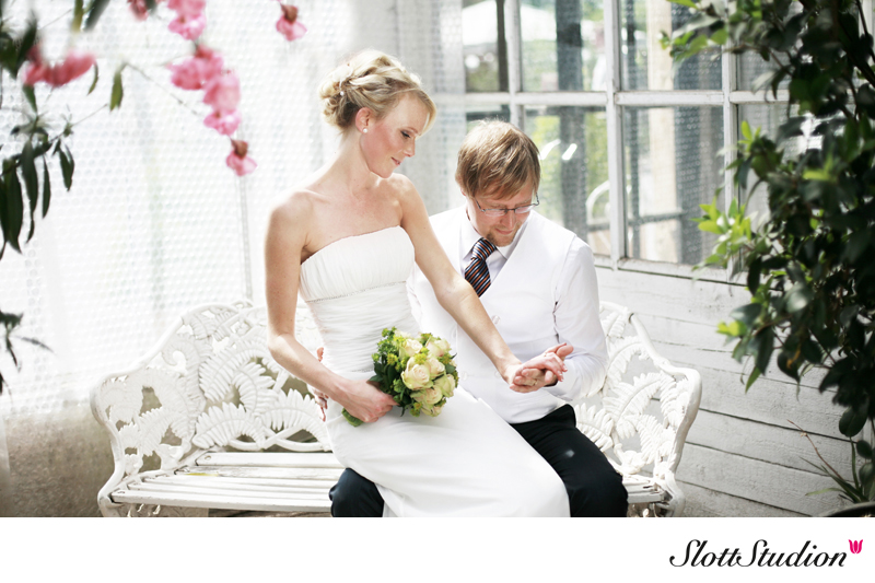 Best Mature Women Date Stavanger