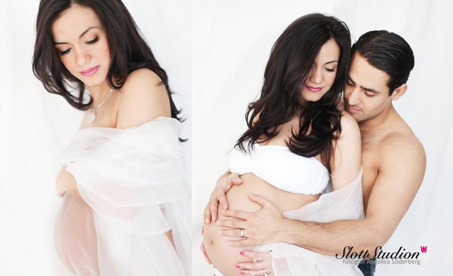 gravid sexställningar äldre damer sex