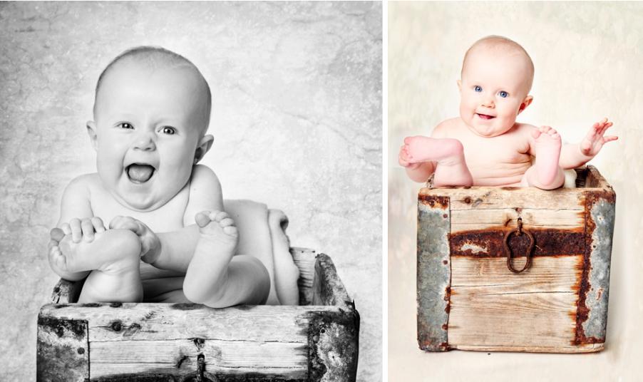 barnfotografering-12