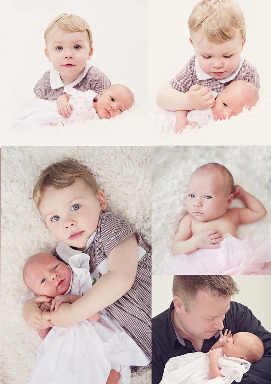 A4-collage-nyfödd