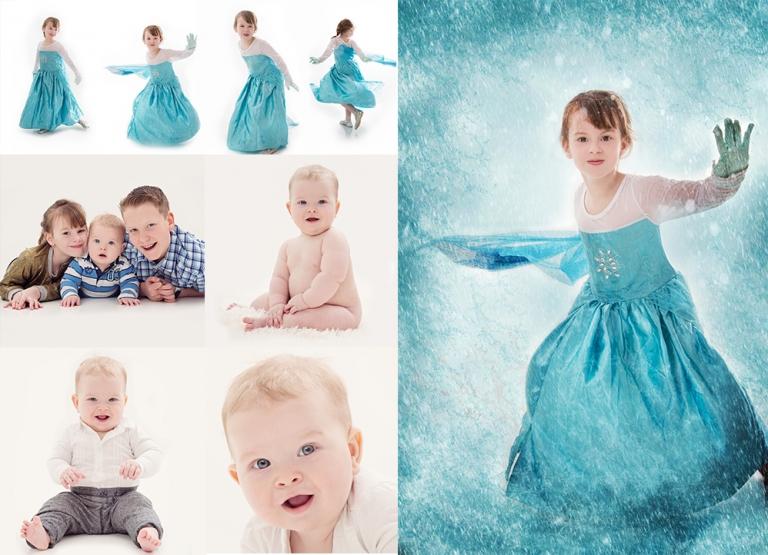 barnochsyskonfotografering