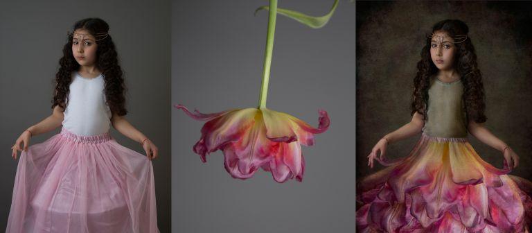 Flowerskirts